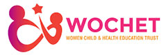 Wochet - Woman Child and Health Education Trust